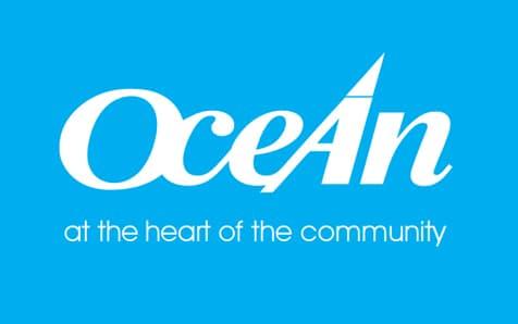 ocean housing logo